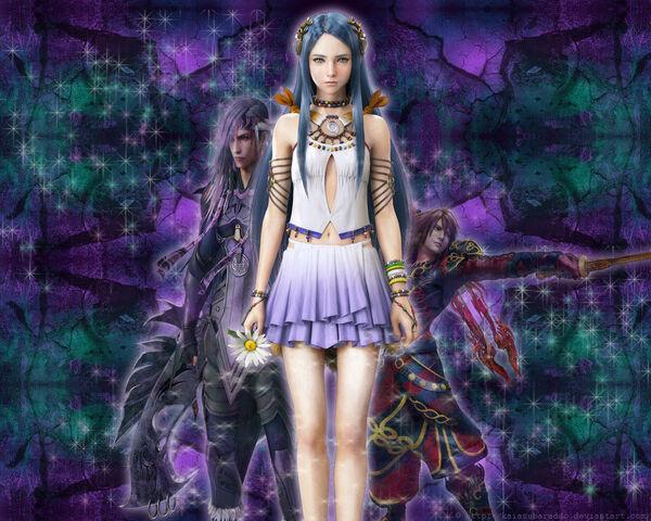 File:Final fantasy xiii 2 wallpaper by kaiasubaraddo-d4r3fzz.jpg