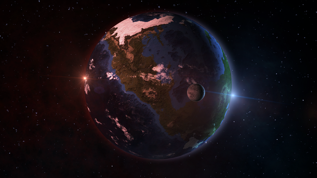 File:Project universe alien planet by archange1michael-d7ybov2.png