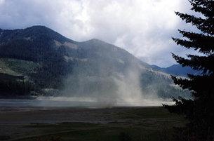 File:Water vapour real medium.jpg