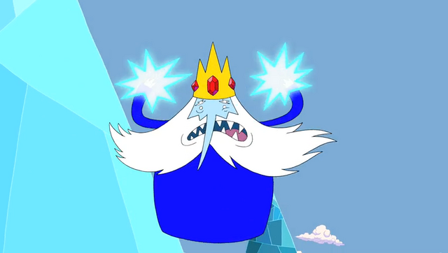 File:Adventure Time - Ice King.png