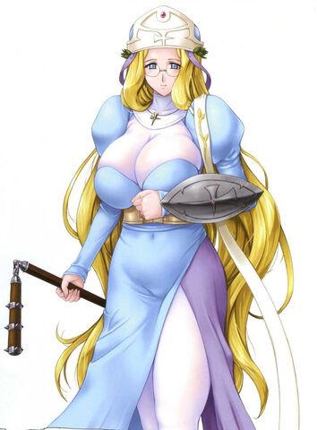 File:Melpha profile.jpg