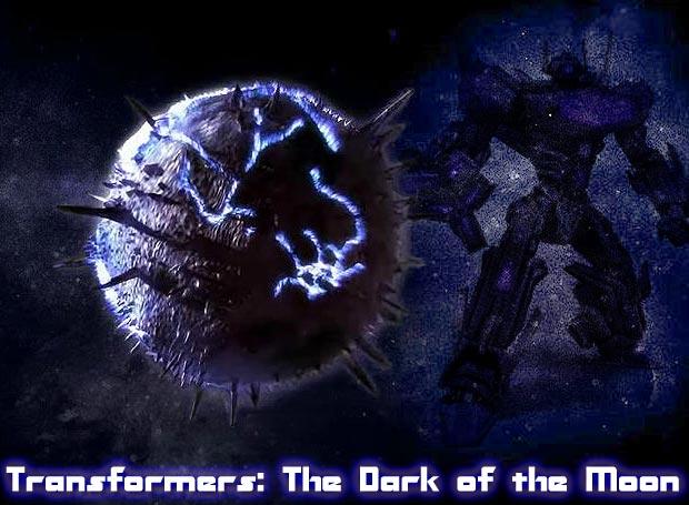 File:Transformers 3.jpg