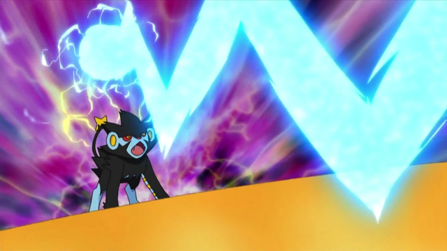 File:Luxray Shock Wave.png