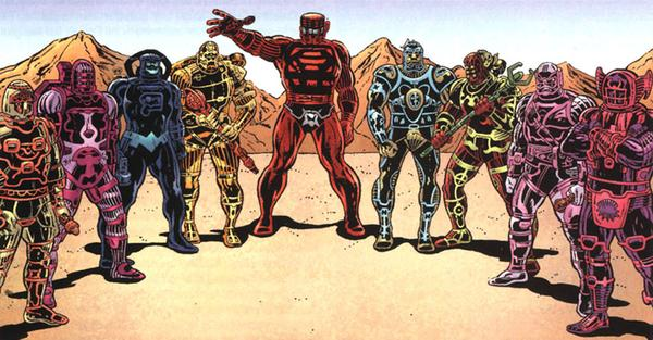 File:1677281-bio celestials super.jpg