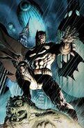 Batman 0683