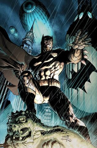 File:Batman 0683.jpg