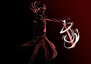 Eivana by vilettajoon-d5z2d43