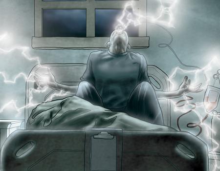 File:Electrical power Heroes.jpg