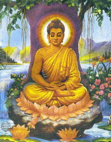 File:Budda.jpg