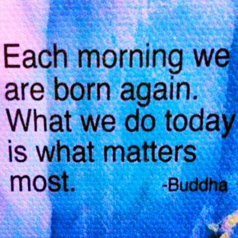 File:Buddha Quote 1.jpg