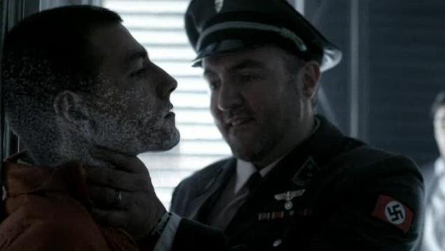 File:Misfits Episode 4 Series 3 Cryokinesis.jpg