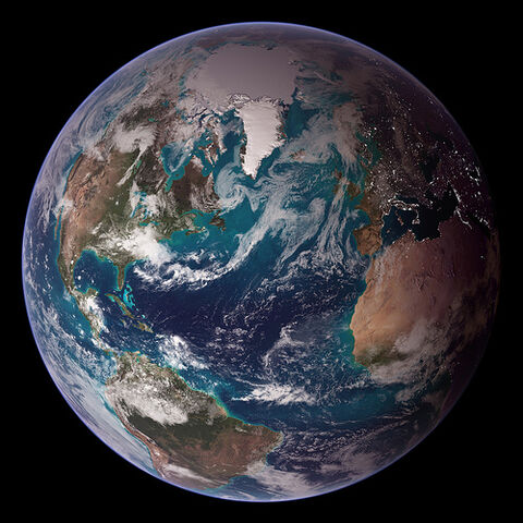 File:NASA Blue Marble 2007 West.jpg