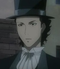 File:Tyki-mikk-dgray-man.jpg