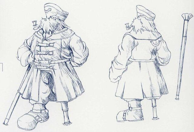 File:Captain of the Thames.jpg