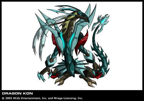 File:Dragon Kon.jpg