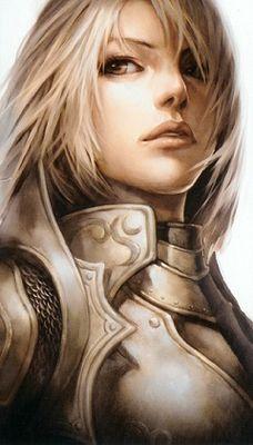 File:Minerva.jpg