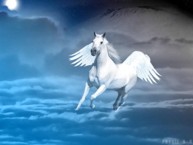File:Pegasus .jpg