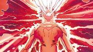 Solar Flare (power)