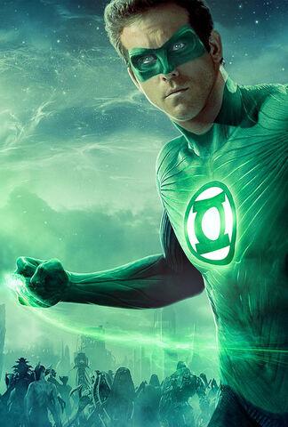 File:Green-lantern-movie-poster-art.jpg