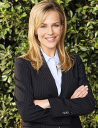 File:Stephanie-infobox.png
