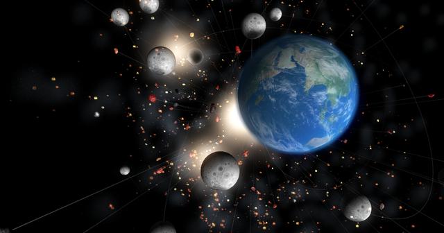 File:Universe-Sandbox-20130429-185438.png