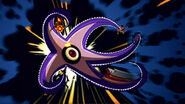 Batman- The Brave and the Bold- Siege of Starro, Part One!