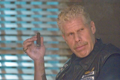 File:Clay Morrow.jpg