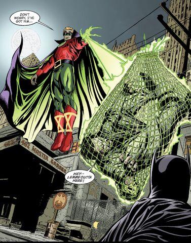 File:Net Creation By Green Lantern.jpg