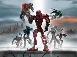 File:Bionicle 2.jpg