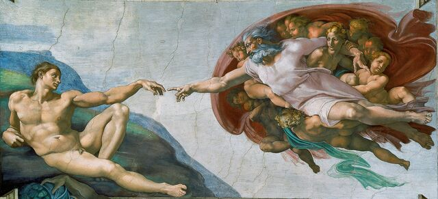 File:Creación de Adán (Miguel Ángel).jpg