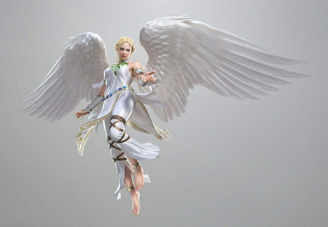 File:Angel Tekken.jpg