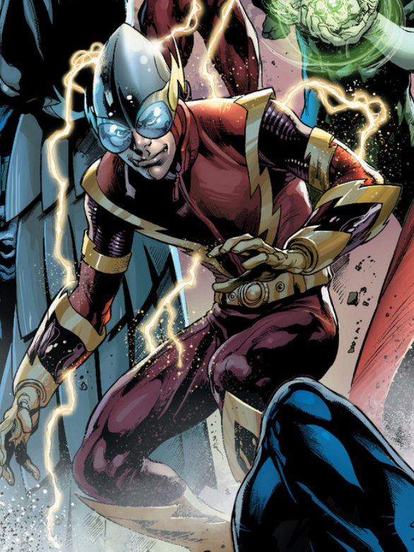 File:JohnnyQuick2.png