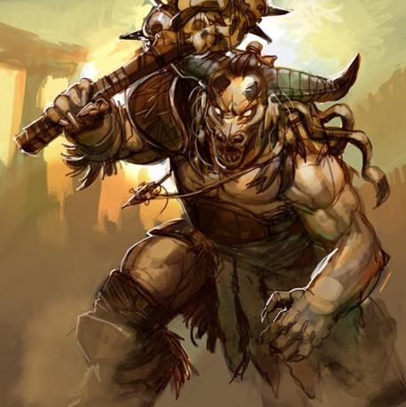 File:Karn The Minotaur Boss.jpg