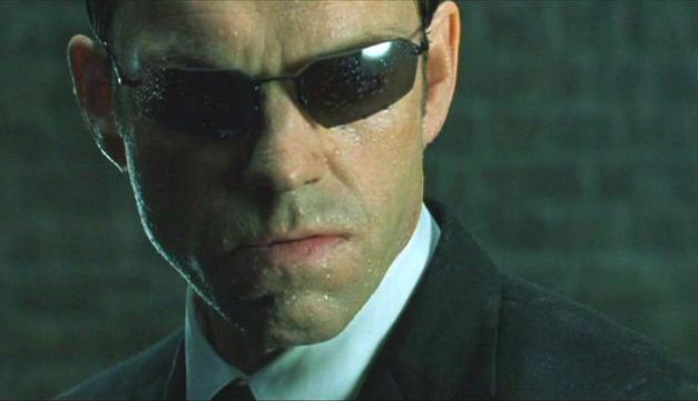 File:Agent Smith 2.jpg