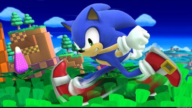 File:Super-Smash-Bros--for-Wii-U-7.jpg
