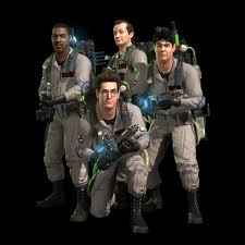 File:Ghostbusters.png
