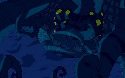 File:Kraken Atlantis.png