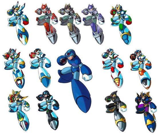 File:X Armors.jpg