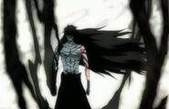 Ichigo Final Getsuga