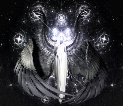 File:METATRON by chonny.jpg