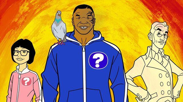 File:Mike Tyson Mystery Team.jpg