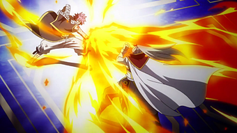 File:Natsu Punching Future Rogue.png