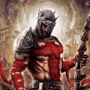 Dantes-inferno