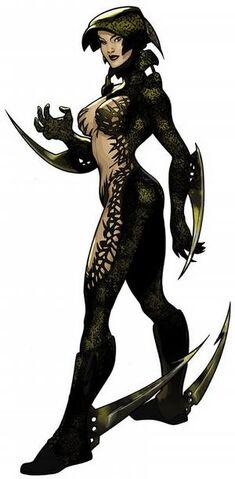 File:Paragon Marvel Nemesis.jpg
