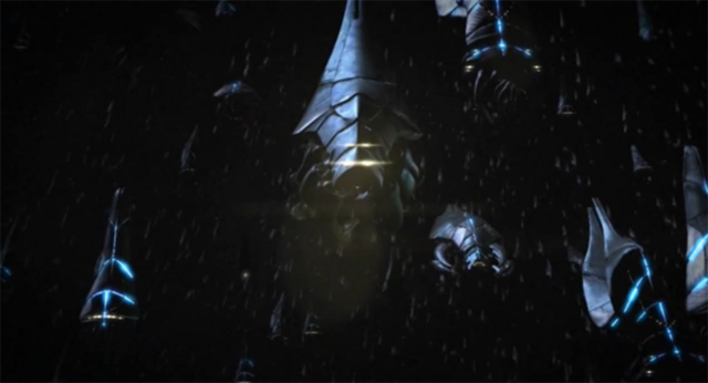 File:Reaper fleet.png