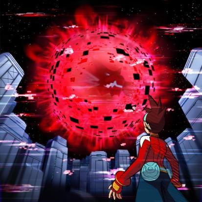 File:413px-Meteor G.jpg