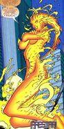 Angelica Jones (Earth-1298)