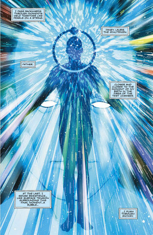 File:Dr-manhattan.jpg