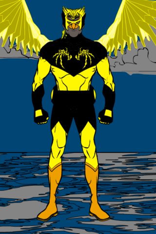 File:Zap Wing.png