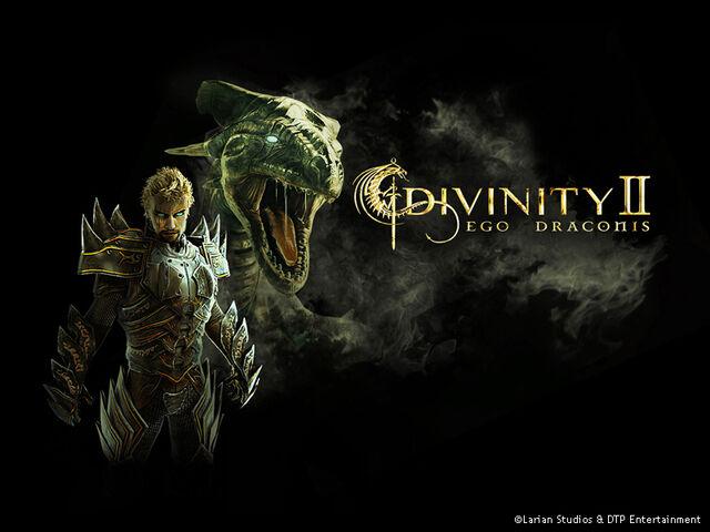 File:Divinity2 ED wallpaper 800 600.jpg